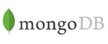 MongoDB reviews