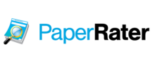 PaperRater  reviews