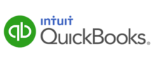 QuickBooks POS