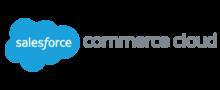 Salesforce Commerce Cloud reviews