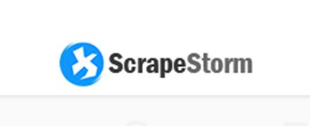 ScrapeStorm reviews