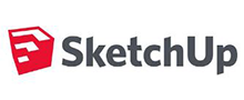 SketchUp reviews