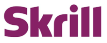 Skrill  reviews
