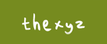 Thexyz Webmail