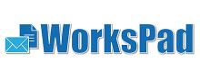 WorksPad