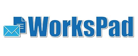 WorksPad reviews