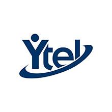 Ytel Review: Pricing, Pros, Cons & Features   CompareCamp com