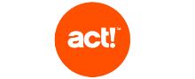Act! reviews