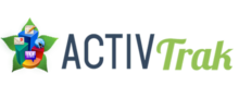 ActivTrak reviews