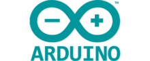 Arduino  reviews