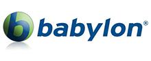 Babylon Translator reviews