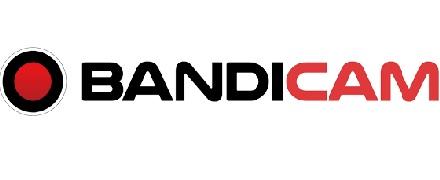 Bandicam reviews