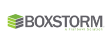 Boxstorm reviews
