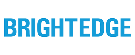 BrightEdge reviews