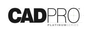CAD Pro  reviews