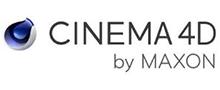 Cinema 4D reviews