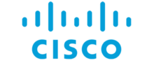 Cisco AnyConnect reviews