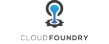 Cloud Foundry reviews