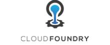 Cloud Foundry reviews