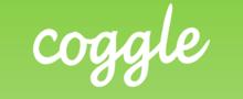 Coggle reviews