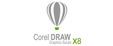 CorelDraw reviews