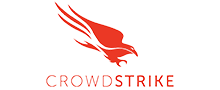 CrowdStrike Falcon reviews