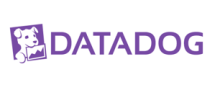 Datadog reviews