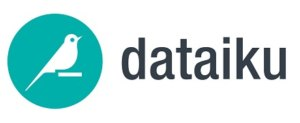 Dataiku DSS  reviews