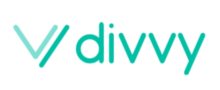 Divvy reviews