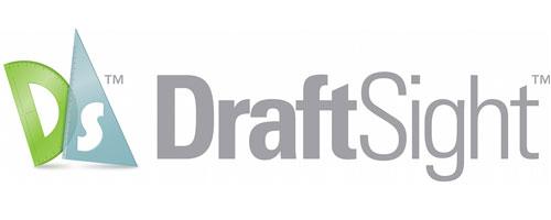 DraftSight reviews