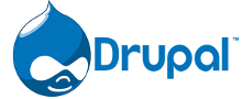 Drupal reviews