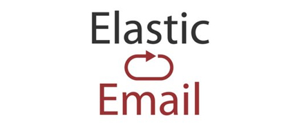 Elastic Email reviews