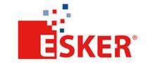 Esker reviews