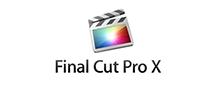 Final Cut Pro  reviews