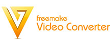 Freemake Video Converter reviews