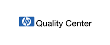HP Quality Center