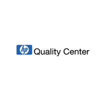 HP Quality Center Review: Pricing, Pros, Cons & Features