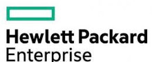 HPE ALM  reviews