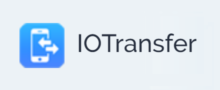 IOTransfer reviews