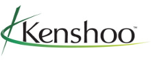 Kenshoo  reviews