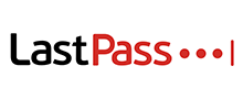 LastPass reviews