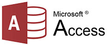 Microsoft Access reviews
