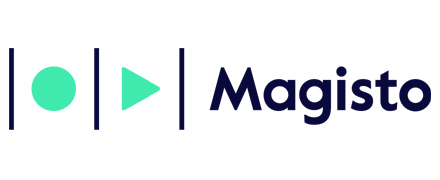 Magisto reviews