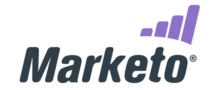 Marketo  reviews