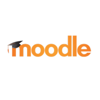 Moodle Review: Pricing, Pros, Cons & Features | CompareCamp com
