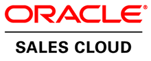 Oracle Sales Cloud reviews
