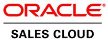 Oracle Sales Cloud reviews