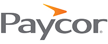 Paycor reviews