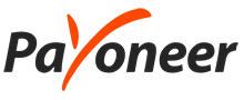 Payoneer  reviews