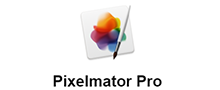 Pixelmator Pro reviews